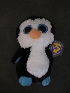 Ty Beanie Boos Kawartha Lakes Peterborough Area image 10