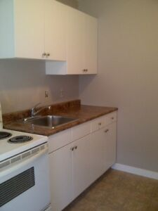 2 Bedroom Upper Level Suite Newly Renovated
