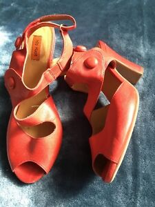 Various Women's Shoes for sale