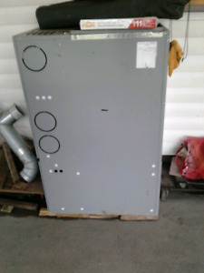 Forsale oil furnace
