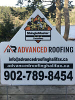 Affordable Roofing & FREE warranty upgrades on all roofs !!!