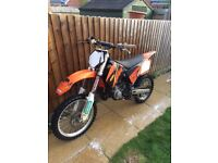 2012 ktm 85 small wheel must see!!