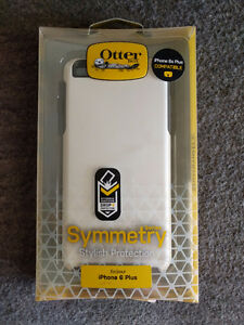 Brand New Unopened Otter Box Case for iPhone 6 Plus