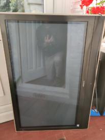 Flat screen 42 tv