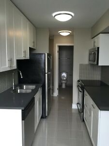 1BR/PETS OK/AVAILABLE NOW North Shore Greater Vancouver Area image 5