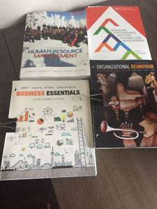 Brand New SMU textbooks for sale - receipts available