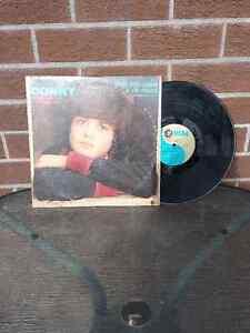 """33 1/3 LP """"Portrait of Donny Osmond"""" 1972"""