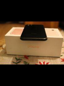 iPhone 7 32Gb **quick sale**