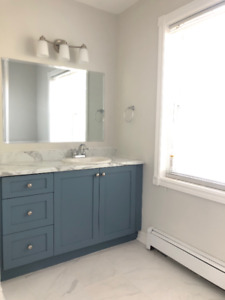 FULLY RENOVATED TOWNHOUSE FOR RENT