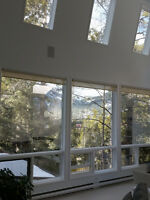PDQ Window Tinting, Residential & Commercial