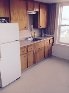 2 Bedroom  Apartment for Rent - Pictou