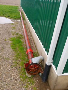 Grain Auger | Kijiji in Ontario  - Buy, Sell & Save with