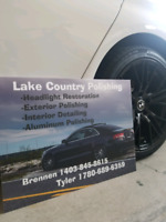 SPRING TIME CLEAN UP THEM CARS/SUVS/TRUCKS