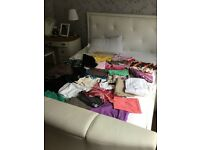 WOMENS SIZE 14 CLOTHING 31 ITEMS LOTS WITH TAGS