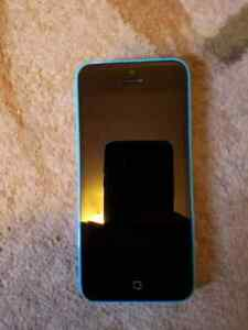 IPhone 5c stopped charging ! Fast sale!