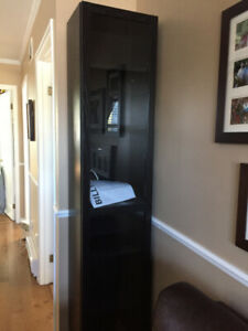 ARMOIRE BILLY IKEA