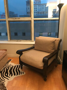 Living Room Chair for $100
