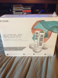 COVR Dual Band Whole Home Wi-Fi System