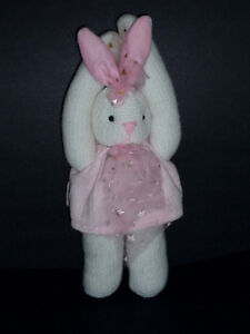 Ballet Bunny : Clean, Smoke Free, As shown Cambridge Kitchener Area image 1