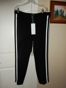 Escada  Ladies Pants Current Line