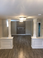 Home renovation and more
