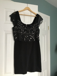 Special Occasion Coctail Dress