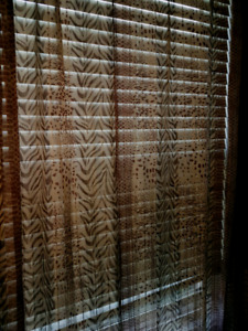 Tons of curtains - brand new never used