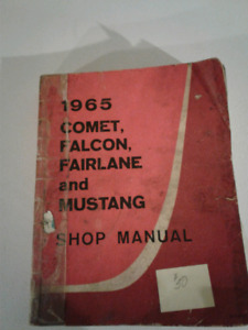 Varied vehicle books from the 70's