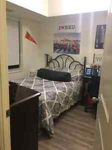 Looking to sublet beautiful room close to campus Cambridge Kitchener Area image 7