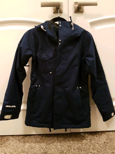 Armada Ski Jacket - Insulated