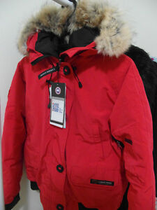 Canada Goose parka outlet store - Chilliwack Bomber Men Small | Kijiji: Free Classifieds in Ontario ...