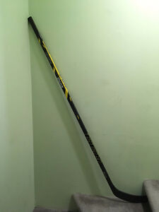 CCM Tacks Hockey Stick