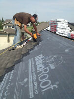 A&B ROOFING & SIDING - Quality Jobs at Great Rates!