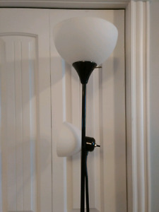 Room Lamp for sale