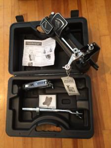 TAMA Cobra Clutch Pedal w/Case