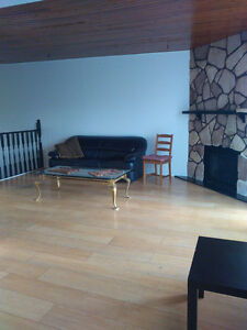 2 Bedroom Town House for Rent- Available Immediately