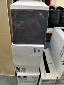 Tiles grey NEW