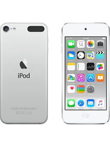 Brand new still sealed IPod Touch / Tout nouveau IPod Touch