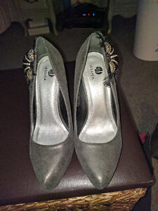 Perfect Condition in size 7