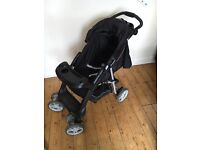 GracoTravel System
