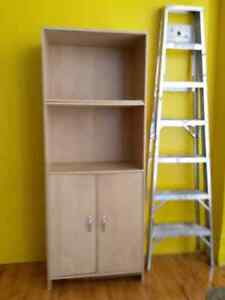 Meuble a vendre / furniture for sale