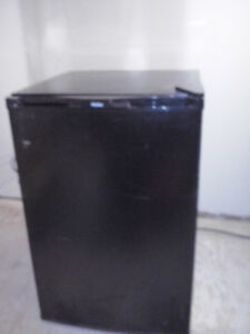 Mini Bar Fridge (Brand -Haier)