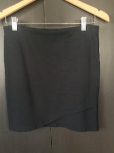 Pattern Dresses + black basic skirt. Prices vary, OBO