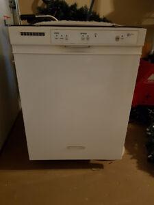 KitchenAid Dishwasher for Sale