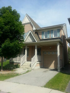 Student Rental House Near UOIT