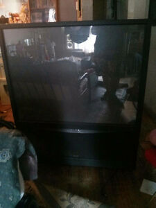 Selling RCA Home Theatre
