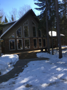 Cottage For Sale - Grindstone Provincial Park
