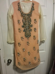 Pakistani & Indian Outfits $100 sale