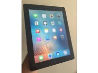 iPad 3rd Generation 16GB WiFi 10/10 Condition!