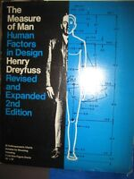 Classic Design and Typesetting books and materials